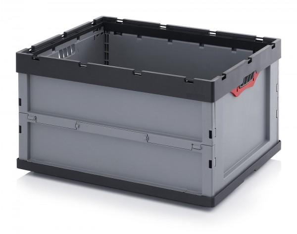 Faltbox 188 L (inkl. Deckel) neu