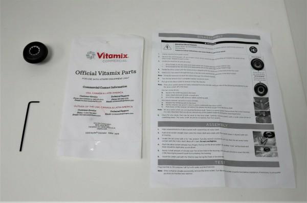 Vitamix Drive Socket Kit